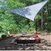 ShelterLogic ShelterLogic Shade Sail