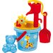 <strong>Water Mill Sand Toy with Pump</strong> by Gowi Toys Austria