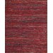 Arushi Red / Multi Rug