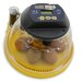 <strong>Mini Advance Automatic Egg Incubator</strong> by Brinsea