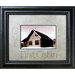 <strong>Our First Cabin Frame Photographic Print</strong> by The James Lawrence Company