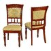 Winthrop Side Chair
