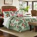 <strong>Southern Breeze Duvet Cover Collection</strong> by Tommy Bahama Bedding