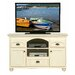 "<strong>Eagle Furniture Manufacturing</strong> American Premiere 59"" TV Stand"