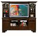 <strong>Eagle Furniture Manufacturing</strong> American Premiere Entertainment Center