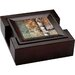 5 Piece Birch Reflections Ambiance Coaster Gift Set