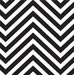 <strong>Chevrons Occasions Coasters Set (Set of 4)</strong> by Thirstystone