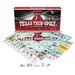 Late for the Sky Texas Tech-Opoly Board Game