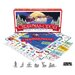 Christmas-opoly Board Game