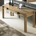<strong>Linear Console Table</strong> by Wildon Home ®