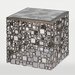 <strong>Zirconia End Table</strong> by Ren-Wil
