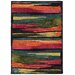 <strong>Expressions Multi Abstract Rug</strong> by Pantone Universe