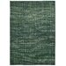 <strong>Expressions Green Abstract Rug</strong> by Pantone Universe