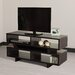 """<strong>Santiago 40"""" TV Stand</strong> by Jeco Inc."""