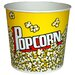 <strong>Popcorn Bucket (Set of 50)</strong> by Paragon International