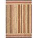 <strong>Ralph Lauren Home</strong> Martine Harvest Stripe Rug