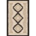 <strong>Three Waters Original Rug</strong> by Ralph Lauren Home