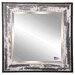 <strong>Rayne Mirrors</strong> Jovie Jane Seaside Wall Mirror