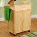 <strong>Kitchen Cart</strong> by TMS