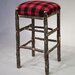 "<strong>Flat Rock Furniture</strong> Berea 30"" Bar Stool"