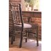 <strong>Berea Mid-Back Desk Chair</strong> by Flat Rock Furniture