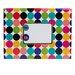 Jillson & Roberts Decorative Mailing Box (8 Piece)