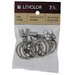 <strong>Levolor</strong> Curtain Clip Ring