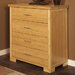 <strong>Nara 4 Drawer Chest</strong> by Epoch Design