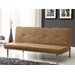 Woodbridge Home Designs Penny Sleeper Sofa
