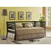 <strong>Emma Day Bed</strong> by Woodbridge Home Designs