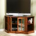 "Woodbridge Home Designs 46"" TV Stand"