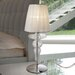 "<strong>Gadora 19.7"" H Table Lamp with Empire Shade</strong> by Evi Style"