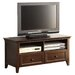 "Wildon Home ® 42"" TV Stand"
