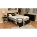 <strong>Cool Luxe Memory Foam Mattress</strong> by Brooklyn Bedding