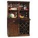 Howard Miller® Belmont Hutch Modular