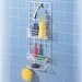<strong>Better Bath</strong> Family Organizer Shower Caddy