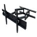 "Articulating/Swivel Wall Mount for 32"" - 65"" LCD/LED/Plasma Screens"