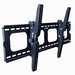 "Heavy-Duty Tilt Universal Wall Mount for 42"" - 70"" LCD/Plasma/LED"