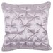 Ophelia Thistle Pillow