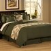 <strong>Emery Duvet Cover</strong> by Chelsea Frank Group