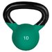 ProForm 10 lbs Kettle Bell