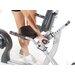 Stamina Magnetic Fusion Recumbent Bike