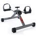InStride Folding Pedal Exerciser