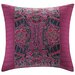 <strong>Natori</strong> La Pagode Square Pillow