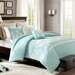 <strong>Landon Duvet Collection</strong> by Harbor House