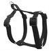 <strong>Majestic Pet Products</strong> Dog Harness