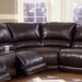 <strong>Signature Design by Ashley</strong> Right Zero Wall Power Recliner