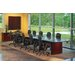 Mayline Group Napoli Conference Table