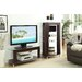 "4D Concepts Entertainment 45"" TV Stand"
