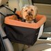 <strong>Skybox Dog Booster Car Seat</strong> by Kurgo